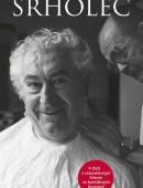 Anton Srholec, kniha a DVD