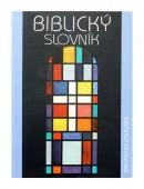 Biblický slovník