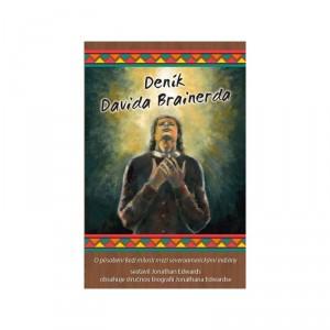 Denník Davida Brainerda