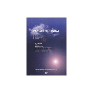 Psychotronika