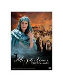 DVD Magdaléna zbavená hanby