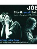 CD Job - Člověk soudí Boha