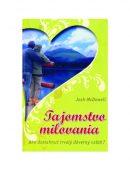 Tajomstvo milovania