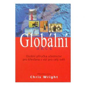Globální akce