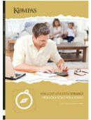 Biblické studium financí