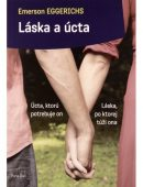 Láska a úcta - slovenská
