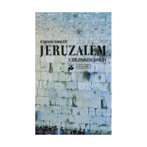 Jeruzalém v dějinách spásy
