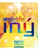CD Iný (Widelife)