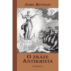 O zkáze antikrista