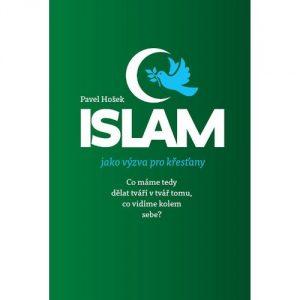 Islam jako výzva pro křesťany