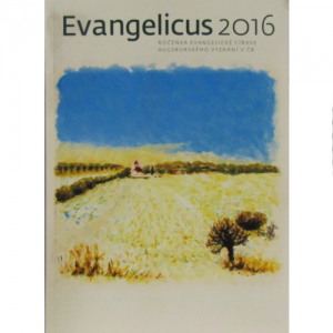 Evangelicus