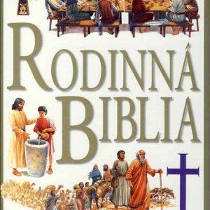 large-rodinna_biblia1