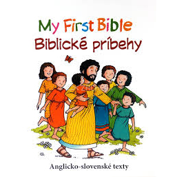 my_first_bible