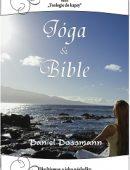 Jóga a Bible