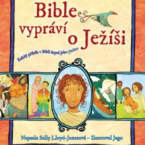 biblevypravi