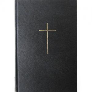 Biblia – grécka – bez DT – veľký formát