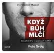 CD Když Bůh mlčí MP3