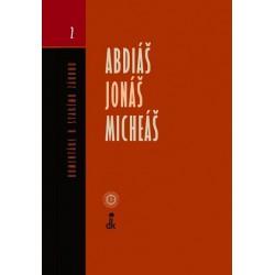 abdias_jonas_micheas-250x250