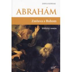 abraham_luc-250x250
