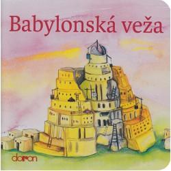 babylonska_veza_40013-250x250