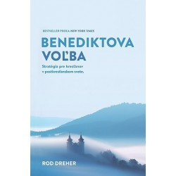 benediktova_volba-250x250