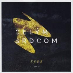 cd-celym_srdcom_2d-250x250