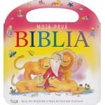 moja_prva_biblia-ssv-150x150