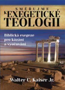 smerujme-k-exegeticke-teologii-1-217x300