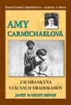 Amy Carmichaelová