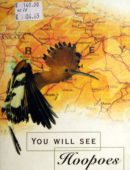 You Will See Hoopoes