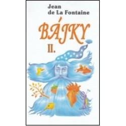 bajky_2_fontaine_tran-250x250