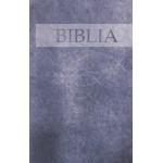 biblia_ecav_m.v_velka_2015-modra-150x150