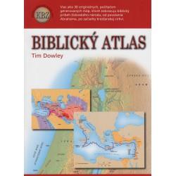 biblicky_atlas_sbs.-250x250