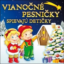 cd_vianocne_pesnicky_spievaju_deticky_1-250x250