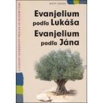 evanjelium_podla_lukasa_evanjelium_podla_jana-150x150