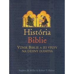 historia_biblie_sbs.-250x250