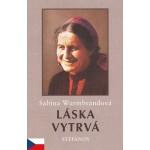 laska_vytrva_2-vydani-150x150