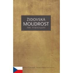 zidovska_moudrost_tri_tisicileti-250x250