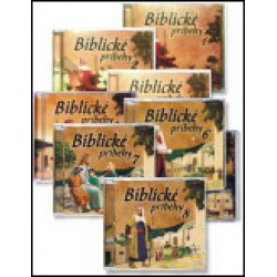 cd_rom_biblicke_pribehy_1_8_magapack-250x250