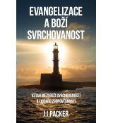 Evangelizace