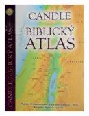 Biblický atlas - Candle