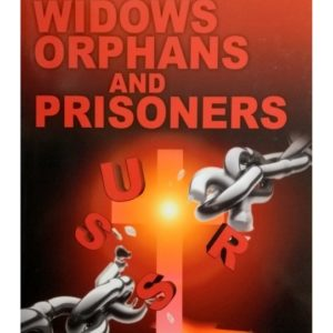 Windows orphans and prisoners