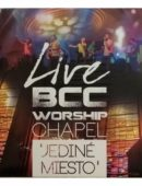 CD Jediné miesto - BCC Worship