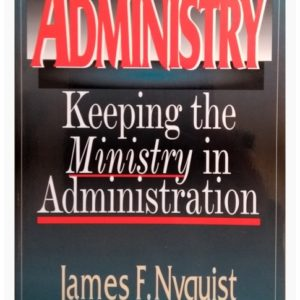Administry