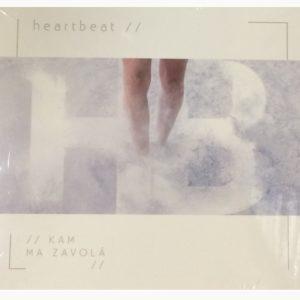 CD Heartbeat - Kam ma zavolá