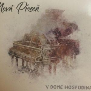 CD V dome Hospodina