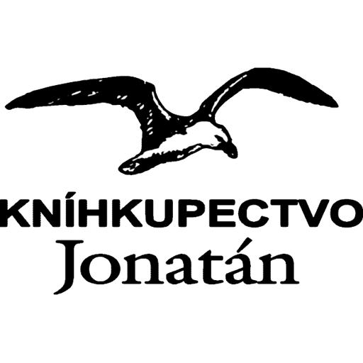 Kníhkupectvo Jonatán