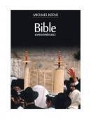 Bible - kapesní pruvodce