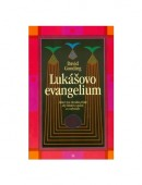 Lukášovo evangelium