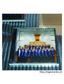 CD Plesaj Bohu celá zem